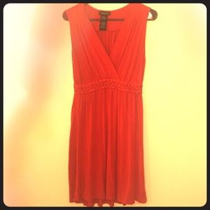 Dresses & Skirts - Sexy  Flattering Red Valentines Dress